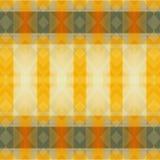 Tyg för textur för tapet för dekorativ abstrakt ljus bakgrundsmodell geometriskt royaltyfria bilder