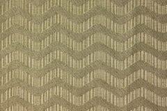 tyg mönsan textur Fotografering för Bildbyråer