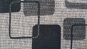 Tyg/matttextur och bakgrund Royaltyfria Foton