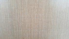 Tyg/matttextur och bakgrund abstrakt textur Royaltyfria Bilder