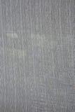 Tygbakgrund, abstrakt begrepp eller textur. Royaltyfri Fotografi