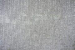 Tygbakgrund, abstrakt begrepp eller textur. Royaltyfri Foto
