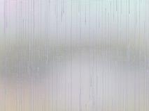 Tyggardinbakgrund Royaltyfri Bild