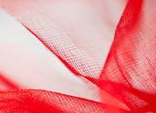 tygredtextur Royaltyfria Bilder