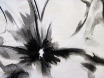tygwhite Arkivfoton