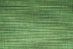 Tygyttersida för bokomslag, linnedesignbeståndsdel, färg för limefrukt för texturgrunge målad guld- arkivbild
