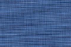 Tygyttersida för bokomslag, linnedesignbeståndsdel, målad texturgrungefärg Royaltyfri Bild