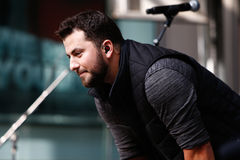 Tyler Farr Stock Photos