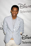 Tyler James Williams Fotografia Stock