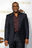 Tyler Perry images stock