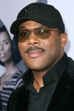 Tyler Perry Foto de Stock