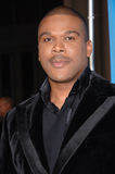 Tyler Perry Stockbild