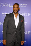 Tyler Perry. August 16, 2012. Tyler Perry at the Los Angeles premiere of 'Sparkle' held at the Grauman's Chinese Theatre, Los Angeles stock images