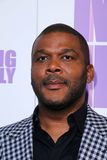 Tyler Perry. At the Los Angeles Screening of 's Madea's Big Happy Family. Arclight Theater, Hollywood, CA. 04-19-11 stock images