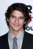 Tyler Posey Royalty Free Stock Photo