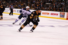 Tyler Seguin, Boston Bruins Stock Photos