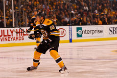 Tyler Seguin Boston Bruins Royalty Free Stock Photography