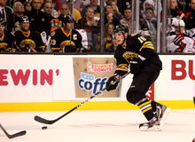 Tyler Seguin Boston Bruins Stock Images
