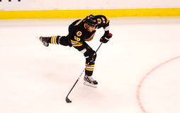 Tyler Seguin Boston Bruins Stock Image