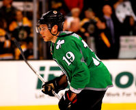 Tyler Seguin Boston Bruins Royalty Free Stock Photo