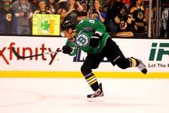 Tyler Seguin Boston Bruins Royalty Free Stock Image