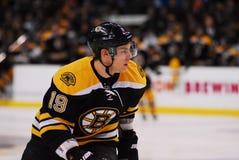 Tyler Seguin Boston Bruins Foto de Stock