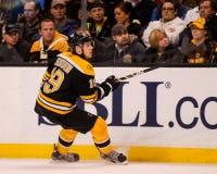 Tyler Seguin Boston Bruins Stock Images