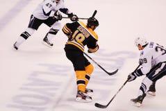 Tyler Seguin Boston Bruins Royalty Free Stock Photos