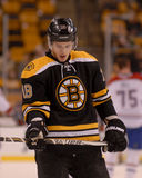 Tyler Seguin Boston Bruins Royalty Free Stock Images