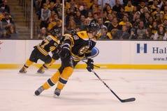 Tyler Seguin Boston Bruins Stock Photos