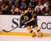 Tyler Seguin, Boston Bruins Stock Image
