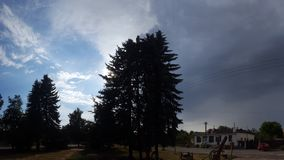 2type Foto de Stock Royalty Free