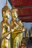 Type d'image de Bouddha Images stock