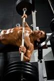 Type de sport Photo stock