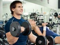 Type de sport Images stock