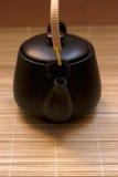Type de zen Images stock