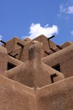 Type II de Santa Fe Image libre de droits