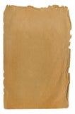 type scrapbooking de papier grunge de conception illustration de vecteur