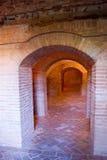 Types of Alhambra Stock Photo