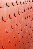 Types of tiles-4 Stock Image