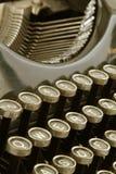 Typewrite Stock Photos