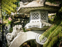 Stupa Royalty Free Stock Images