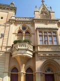 Typisch Malta stock foto