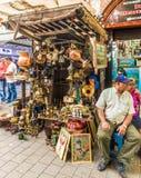 Typische Medellin Colombia royalty-vrije stock foto
