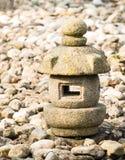 Stupa Lizenzfreies Stockfoto
