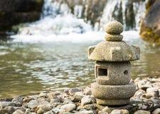 Stupa Lizenzfreies Stockbild