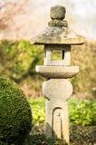 Stupa Royaltyfria Foton