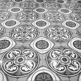 Typisk gammal maltesisk durk royaltyfria foton