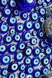 Typisk souvenir från Turkiet Royaltyfri Foto