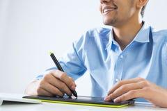 typo печати конструктора принципиальной схемы графический Стоковое фото RF